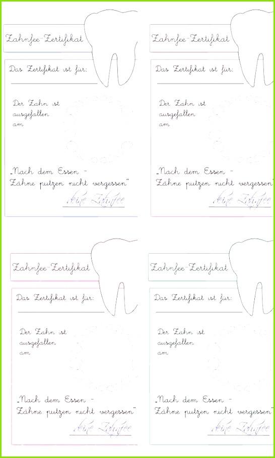 Belohnungssystem Kindern Vorlage Zum Ausdrucken Kostenlos Galerien Zahnfeezertifikat Zum Ausdrucken Printables Pinterest