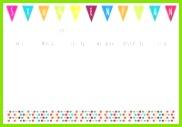 Belohnungssystem Verhalten Kindern Vorlage Elegant 39 Bilder Von Belohnungssystem Kindern Vorlage Zum Ausdrucken