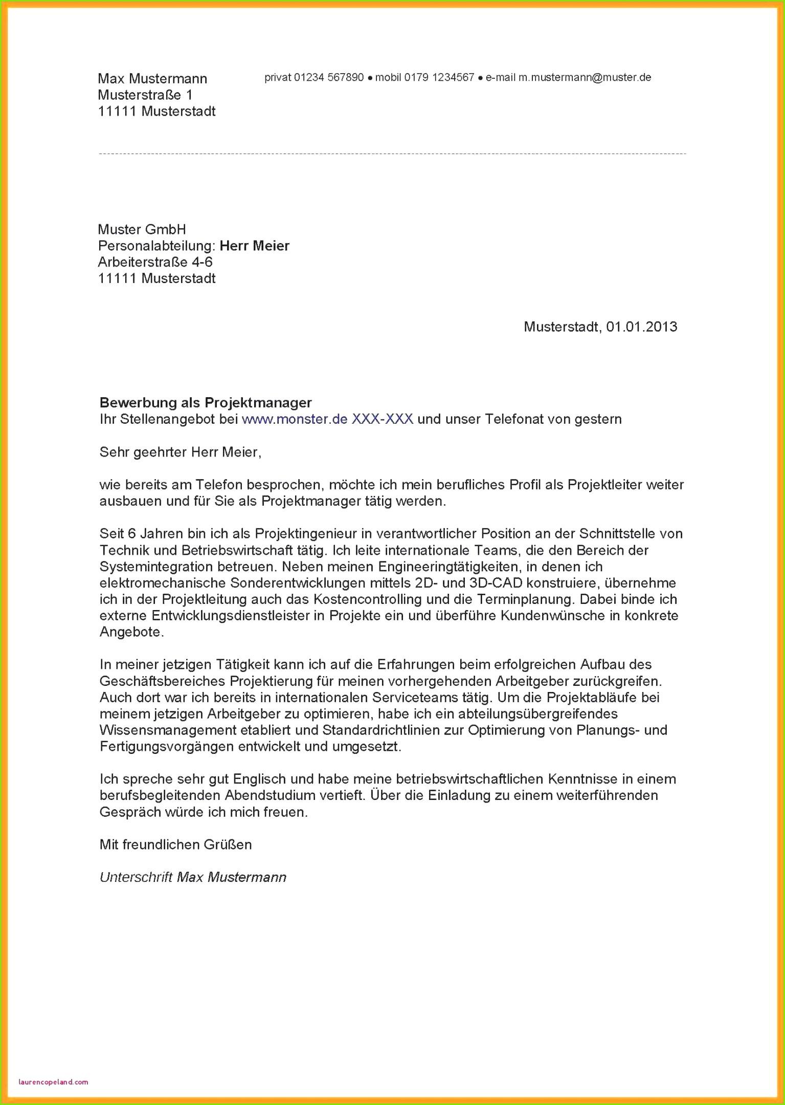 Berliner Testament Vorlage Kostenlos Pdf Die Erstaunliche Bewerbung Wohnung Muster Pdf