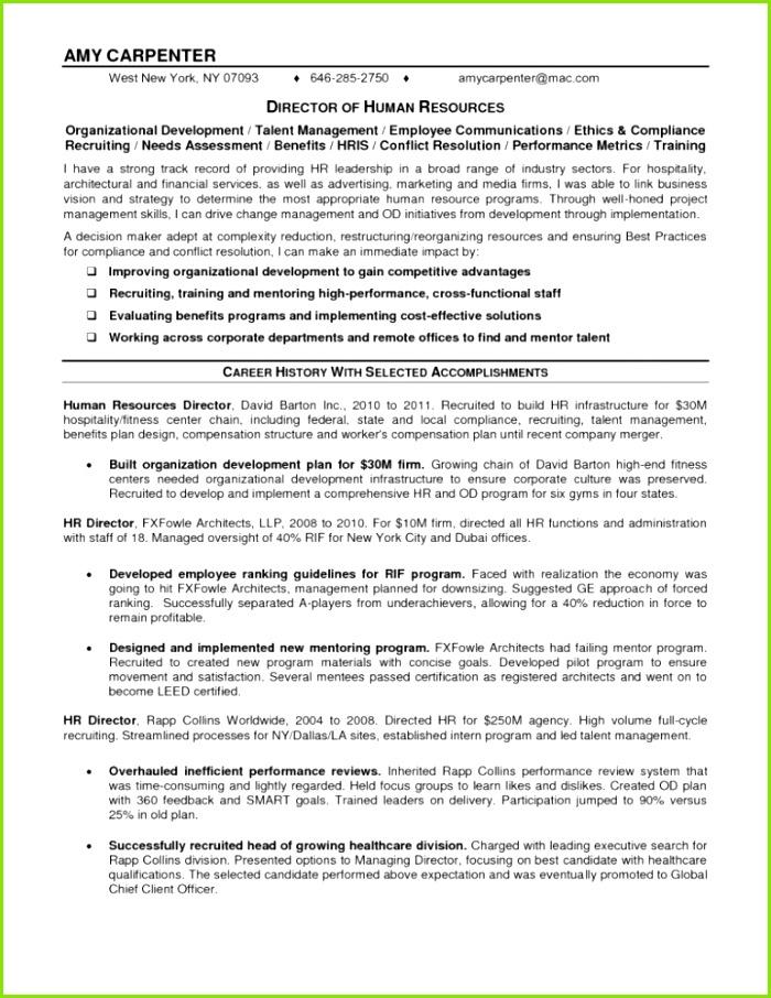 Einladung Besprechung formulierung Einladungen Einladung Nach Deutschland Muster Referenzschreiben