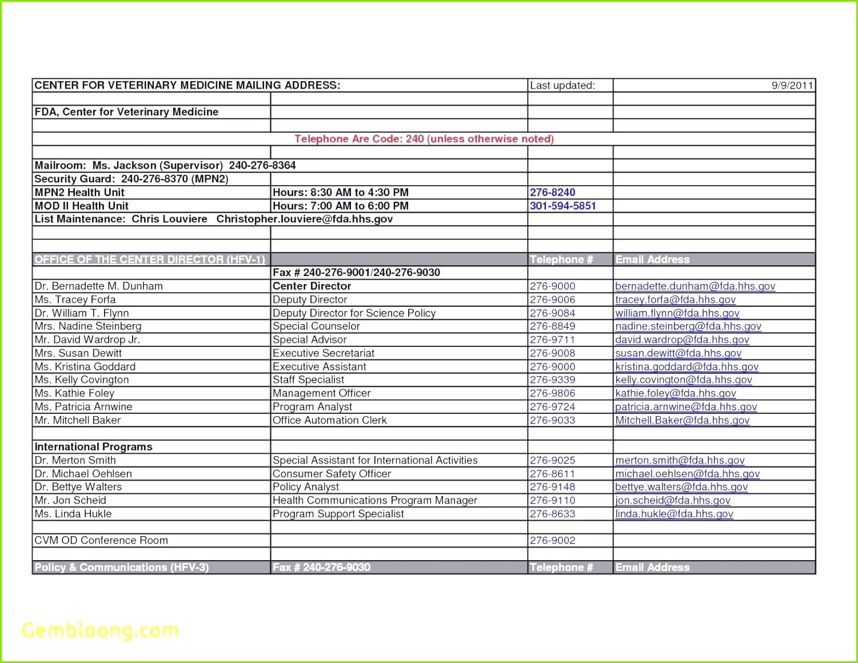 Kalender Vorlage Excel Hübscher Wartungsplan Vorlage