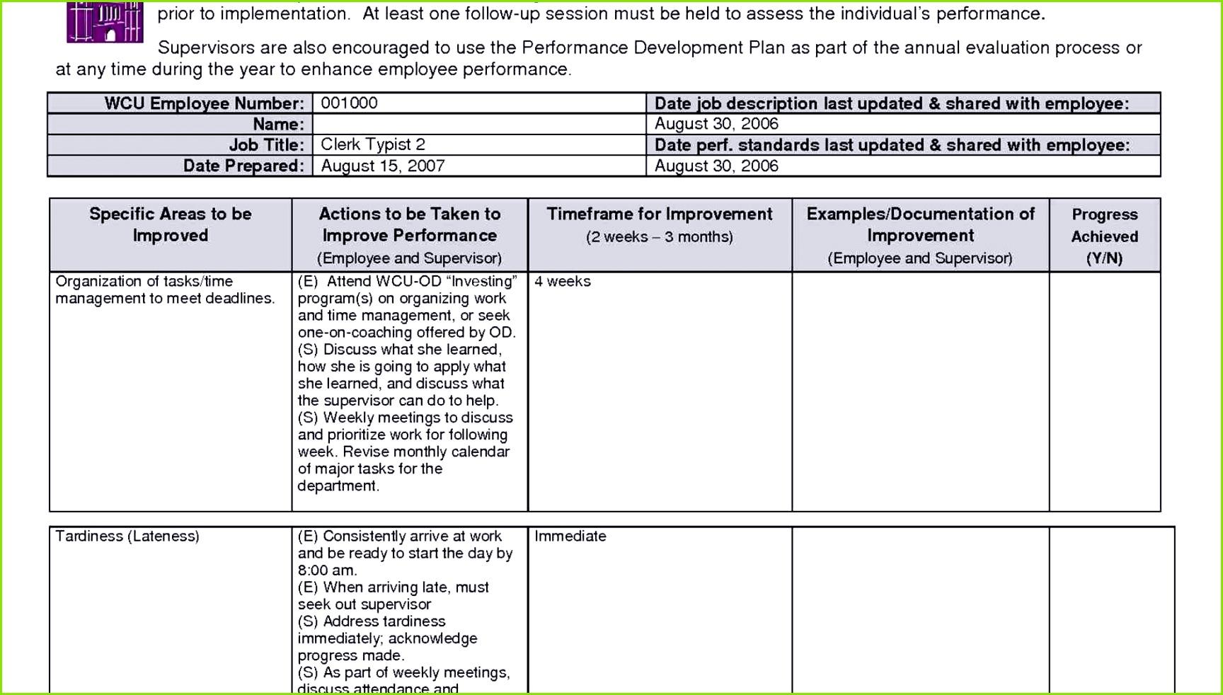Wochenbericht Vorlage Excel Oder Einzigartig Bestandsliste Excel Vorlage — Omnomgno