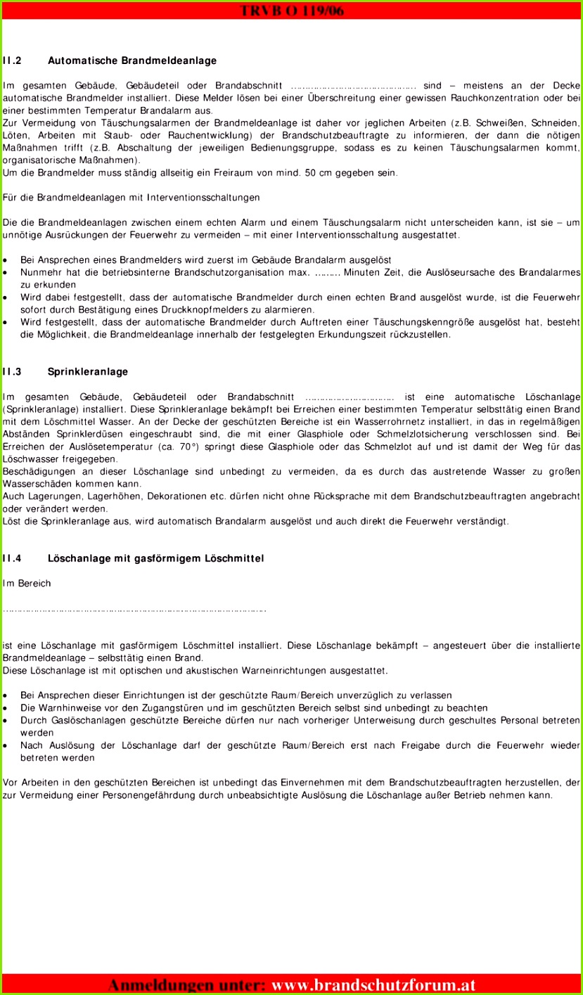 Bestellung Evakuierungshelfer Vorlage Luxus Einzigartig Bestellung Brandschutzbeauftragter Vorlagegxiofe Bestellung Evakuierungshelfer Vorlage