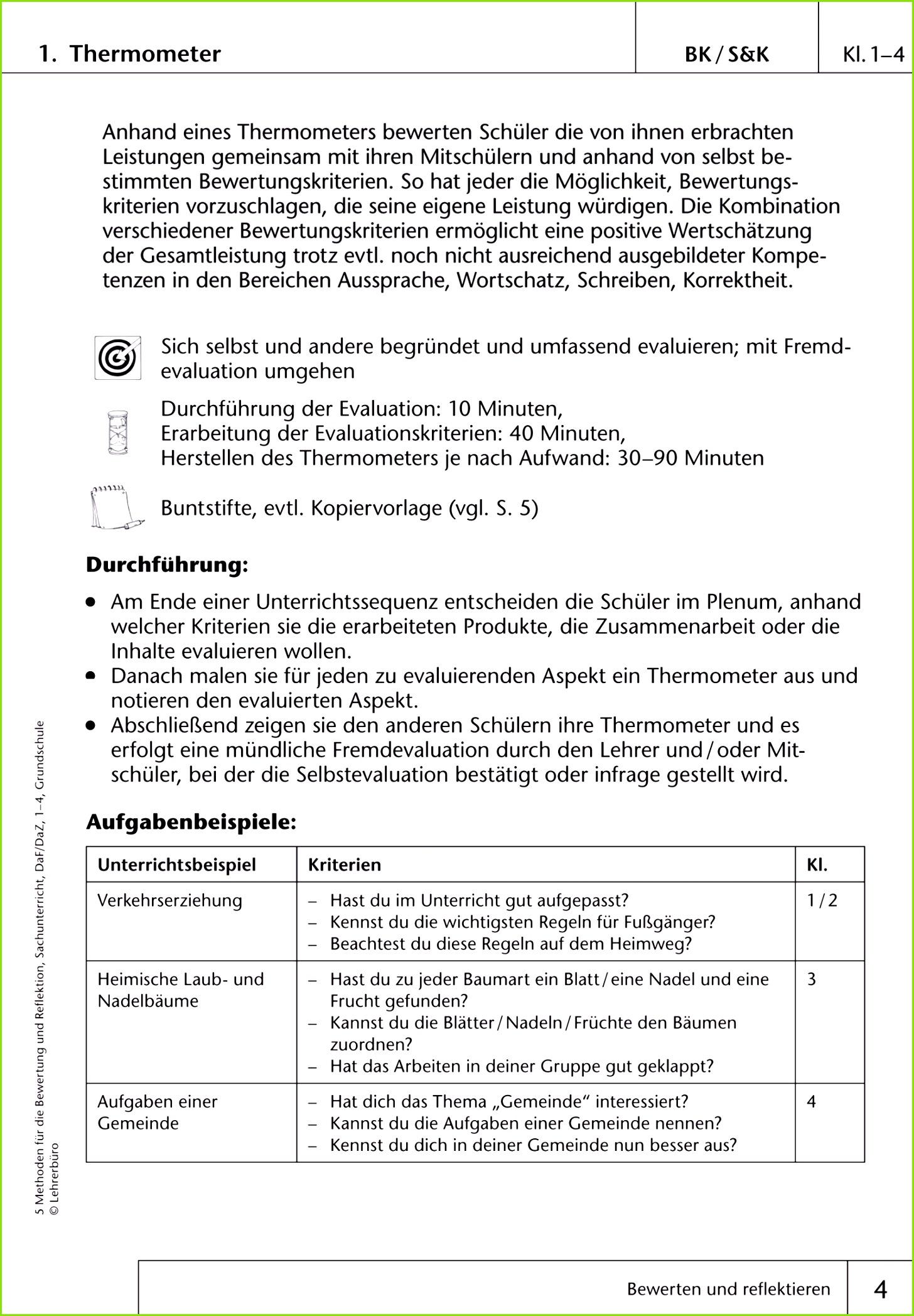 Bestellung Evakuierungshelfer Vorlage Einzigartig Einzigartig Bestellung Brandschutzbeauftragter Vorlagebgmeqy Bestellung Evakuierungshelfer Vorlage