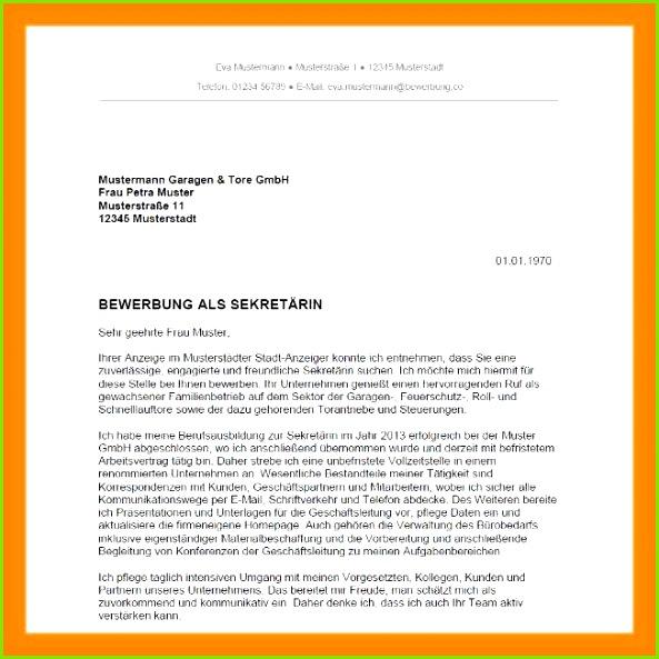 interne stellenausschreibung bewerbung bewerbung interne stellenausschreibung anschreiben 6 interne bewerbung vorlage bewerbungsschreiben