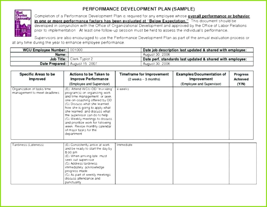 Recruitment Plan Template Excel as Well as Ncaa soccer Recruiting Spreadsheet New Employee Evaluation Template