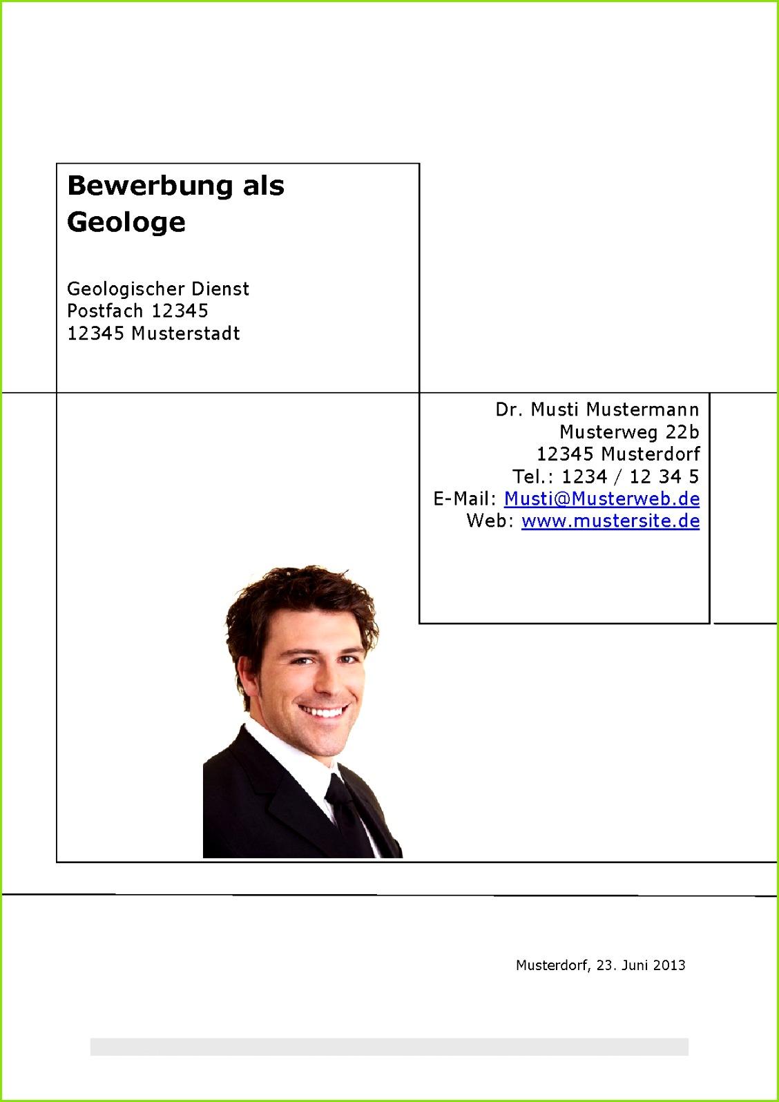 Bewerbung Deckblatt Vorlage Pdf 9604 Elegant Bewerbung Deckblatt Vorlage Pdf Von