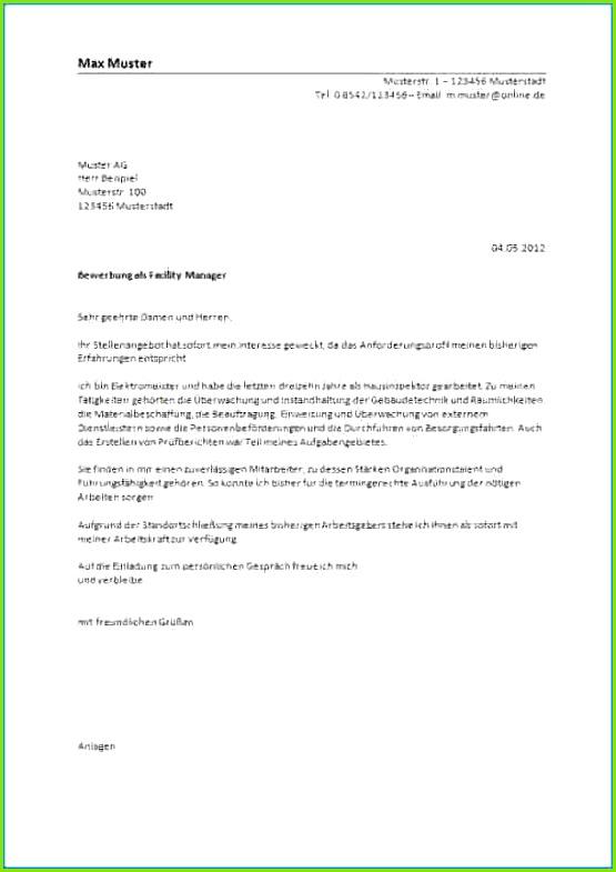 Bewerbungsschreiben Einzelhandel Bewerbungsschreiben Nebenjob