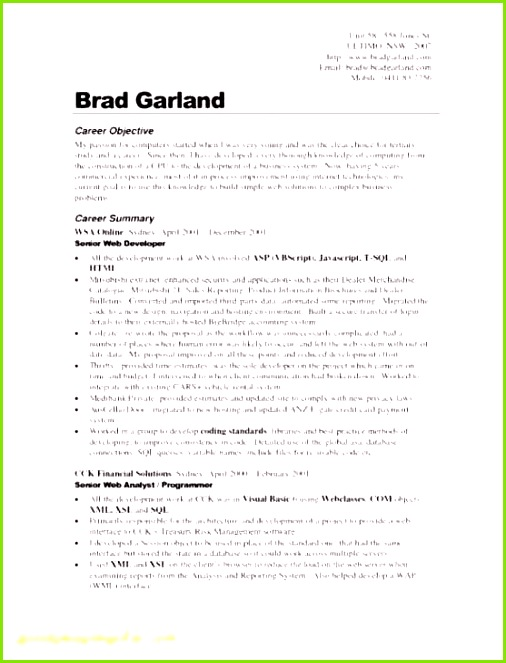 Tennis Certificate Template Free Awesome Unique Elegant Cv Design Templates Free Lovely Illustrator Resume 0d
