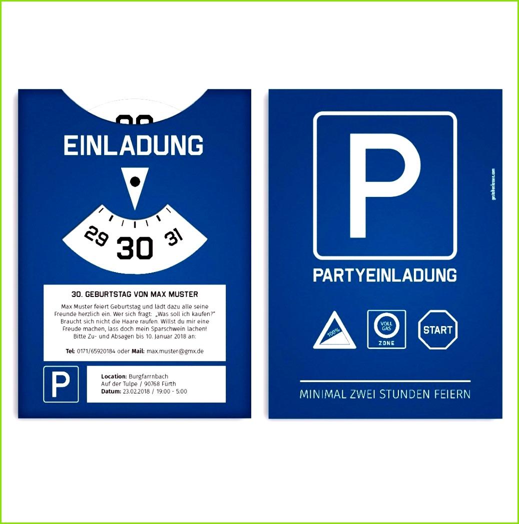 Einladungskarten Lustig Einladungskarten Bilder Vorlagen einladungskarten lustig 0D 22 Frisch Lustige Einladungskarte coachmuscu Bier Etikett