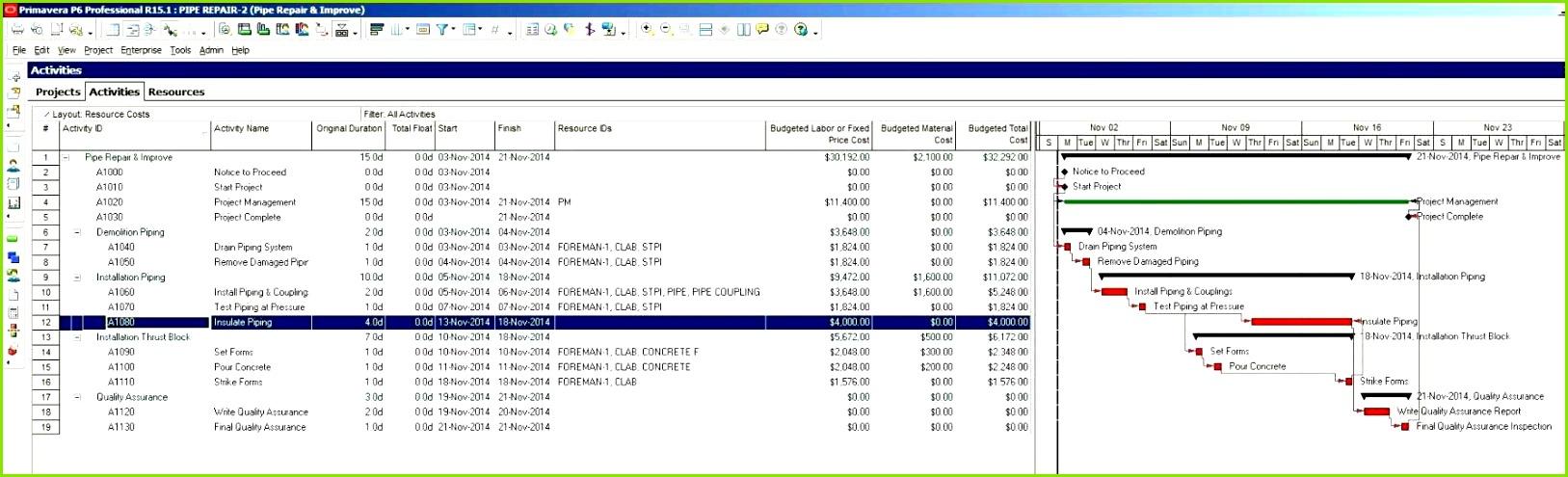 Bilanz Muster Excel Frisch 10 Planung Excel Vorlage Vorlagen123 Vorlagen123 Neu Bilanz Muster Excel