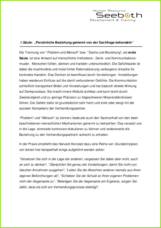 Industriemechaniker Vorlage Einzigartig Bewerbung Biografiearbeit Altenpflege Muster 41 Model Designs Von Biografie Schreiben Muster