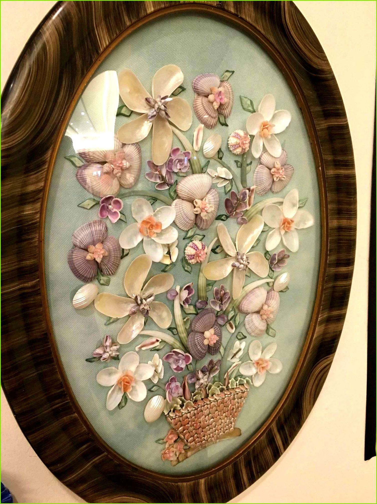 Detaillierte Blumen Vorlagen Zum Basteln