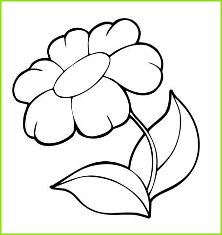 Kostenlose Malvorlagen Blumen 209 Malvorlage Blumen Ausmalbilder Kostenlos Kostenlose Malvorlagen Blumen Zum Ausdrucken