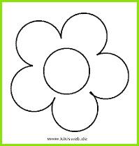 Vorlage Blume 602 Malvorlage Vorlage Ausmalbilder Kostenlos Vorlage Blume Zum Ausdrucken