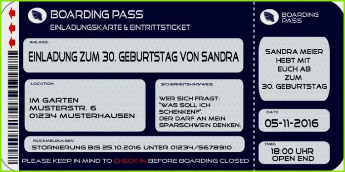 Kostenlose Vorlagen Einladung Einladungskarten Kindergeburtstag Drucken Kostenlos Wunderschön