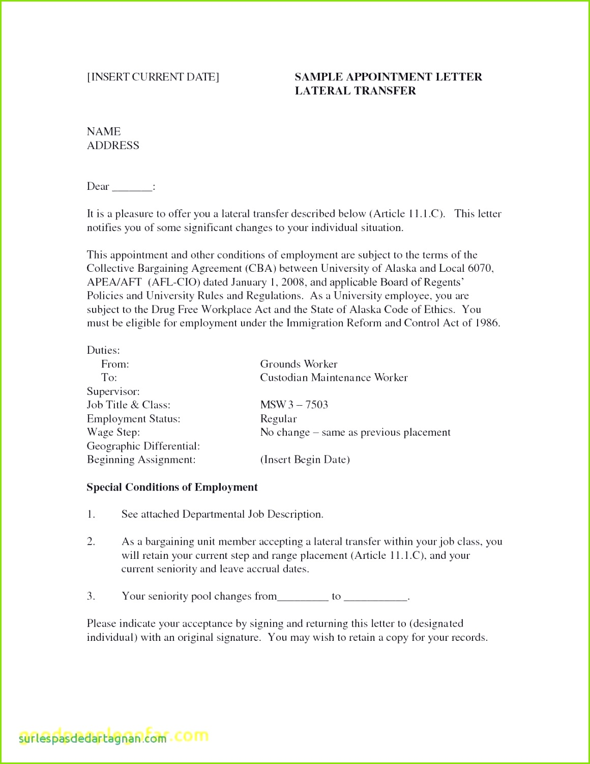 Resuma Template Unique Best Resume Maker Awesome Resume Maker 0d Unique Article Summary