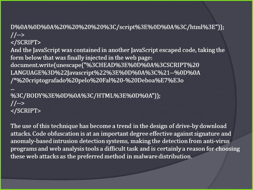 Briefumschlag Vorlage Zum Ausdrucken Das Beste Von Briefumschlag Vorlage Pdf Bild – Creative Brief Template New