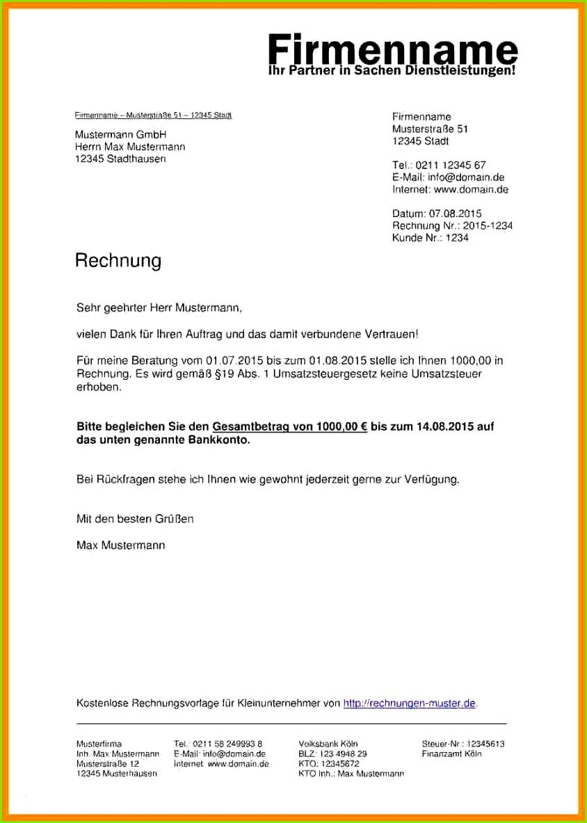 Mahnbescheid Muster Neu Briefumschlag Vorlage Pdf Aufnahme – Bewerbungsflyer Muster Schön
