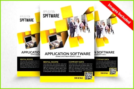 15 Awesome Tri Fold Brochure Template Gallery Ideas From tour Brochure Template Broschure Vorlage