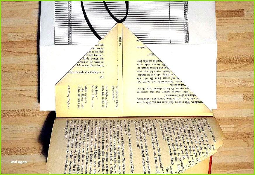 Bücher Falten Vorlagen Zum Ausdrucken Einzigartige Steffi S Hochzeitsblog Diy Bücher Falten