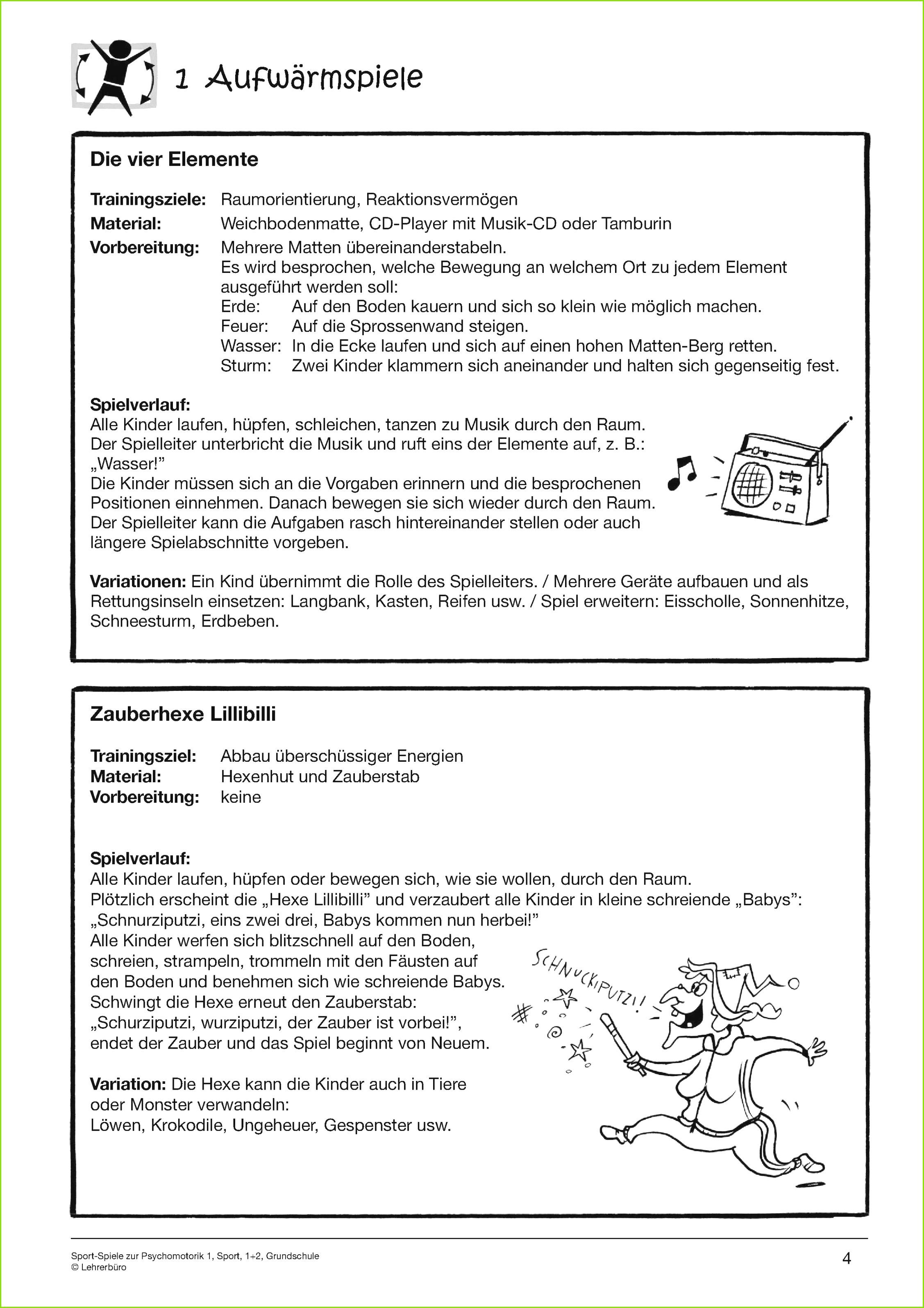 Die Erstaunliche Buchvorstellung Grundschule Arbeitsblatt