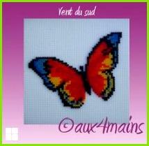 Butterfly Perler Bügelperlen Vorlagen Hama Perlen Lustige Bastelideen Kreuzstichmuster Kostbare Momente