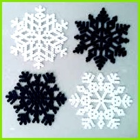Bildergebnis für hama bügelperlen schneemann Buegelperlen Weihnachten Basteln Weihnachten Hama Bügelperlen Perlen Basteln