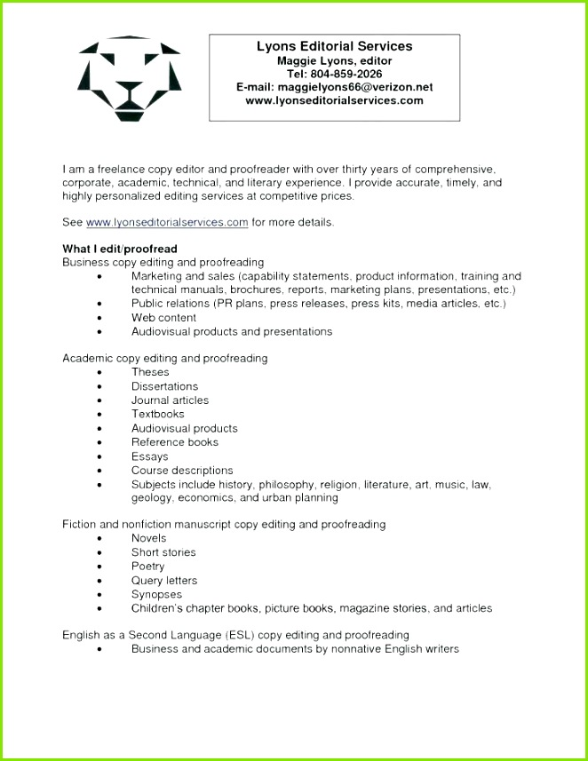 Technical Writing Example User Manual Operation Template