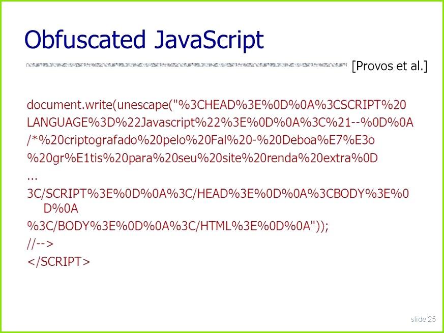 Simple HTML Template Beautiful Simple Invoice Template Free Simple Invoice Template Word Doc Basic