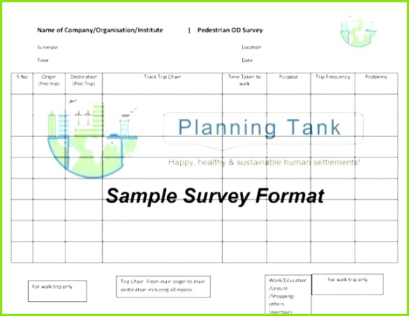 business model canvas template word ppt blank plan f