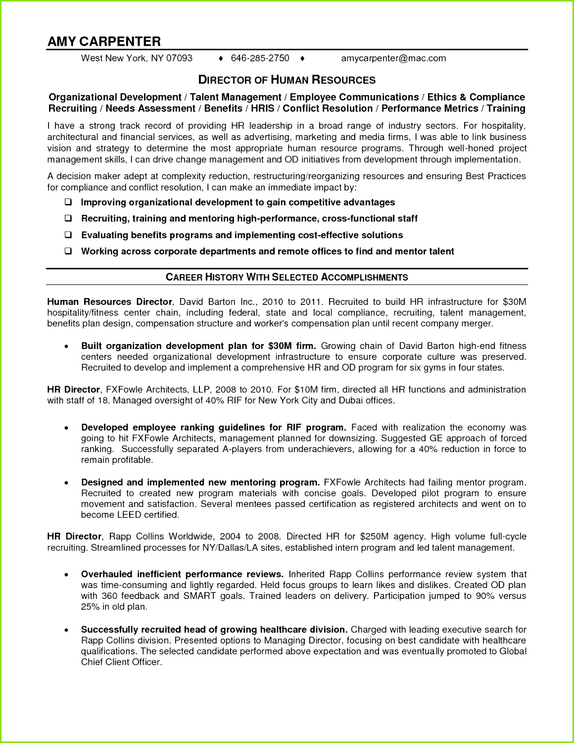 Business Coaching Contract Template New Life Coach Business Plan Template Save Coaching Contract Sample Pdf