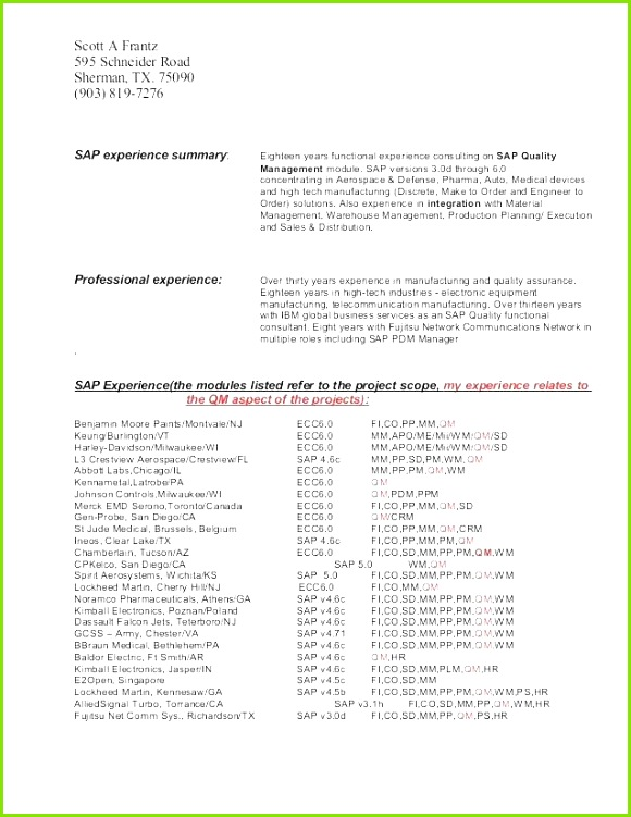 Business Plan Execution Template New Businessplan Vorlage Ihk Beispiel Business Plan Template Hsbc Best s