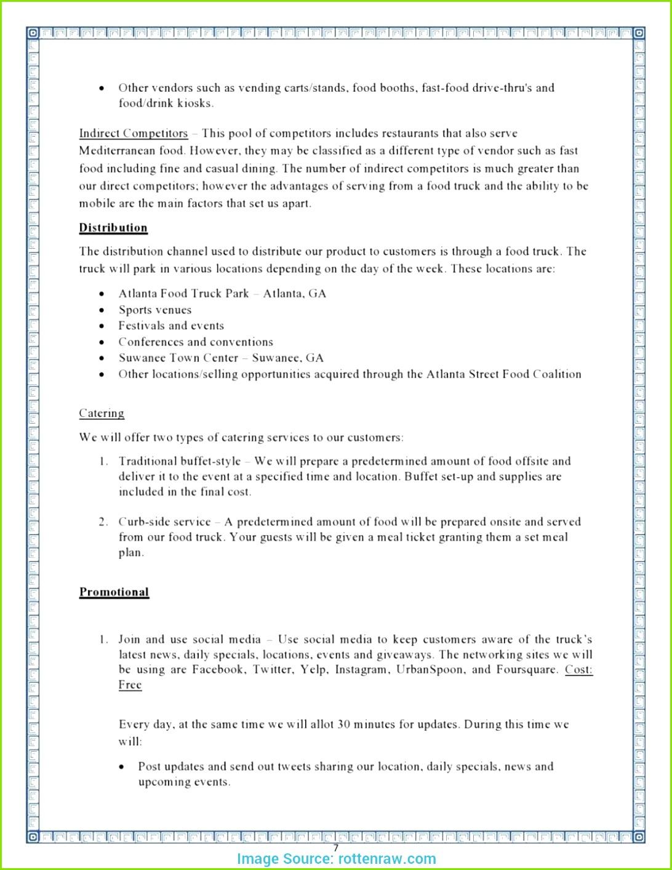 20 businessplan muster kostenlos pdf