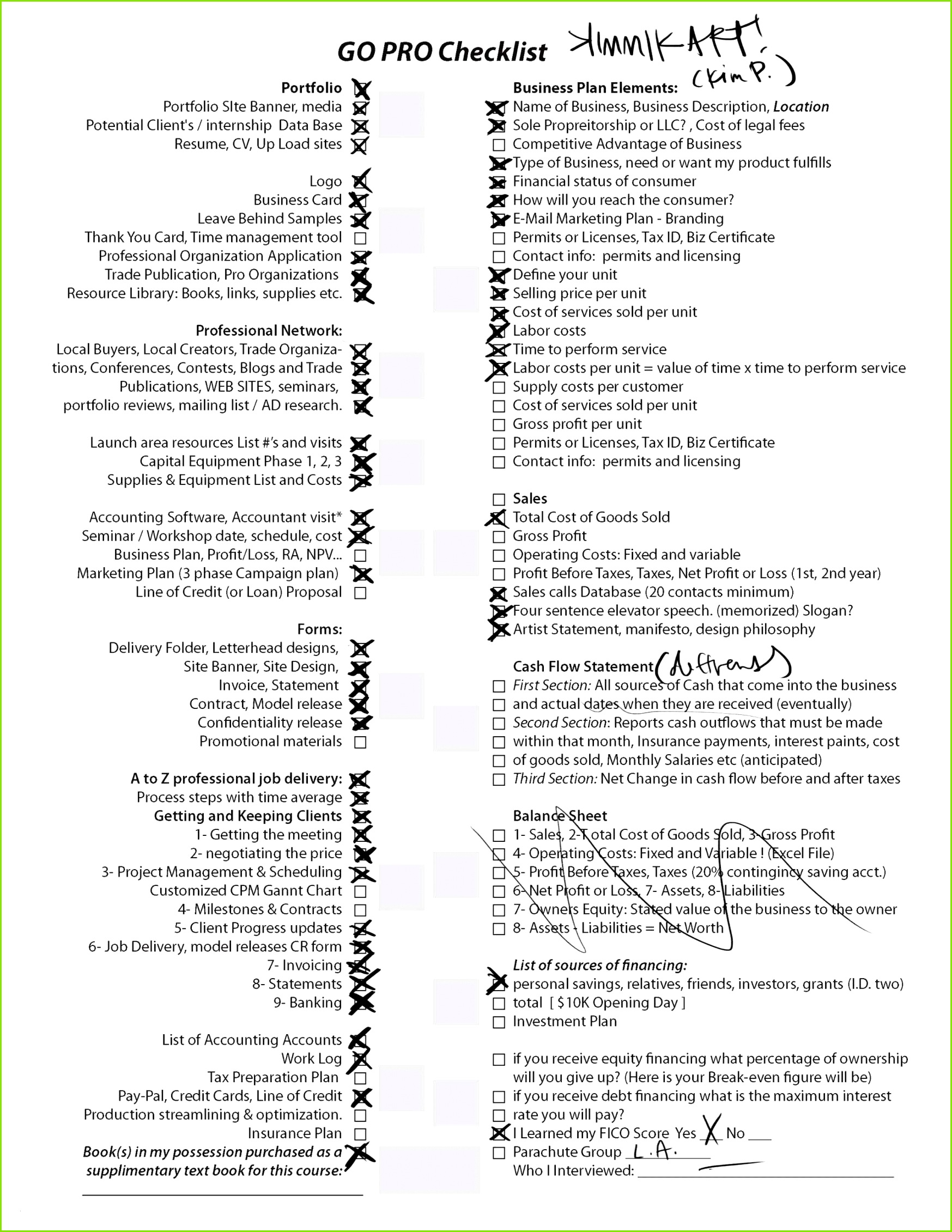 Businessplan Vorlage Word Frisch 90 In Word form which Word Worksheet New Brain Worksheet 0d
