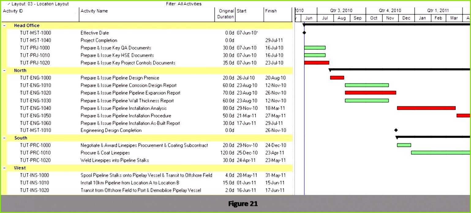 Bwa Vorlage Excel Das Beste Von Fein Umfragevorlage Excel Ideen Beispiel Anschreiben Für