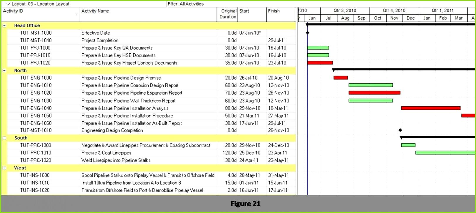 Lieferschein Vorlage Excel Neu Bwa Vorlage Excel Elegant Vorlagen Flyer Beispiel Arbeitsblatt
