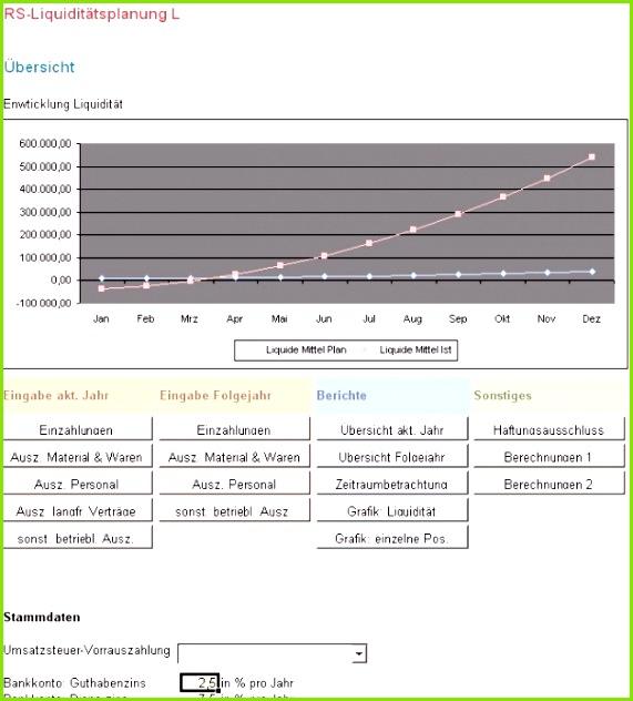 Bwa Vorlage Excel Das Beste Von Niedlich Excel Bilanz Vorlage Free Download Fotos Bilder Für Das
