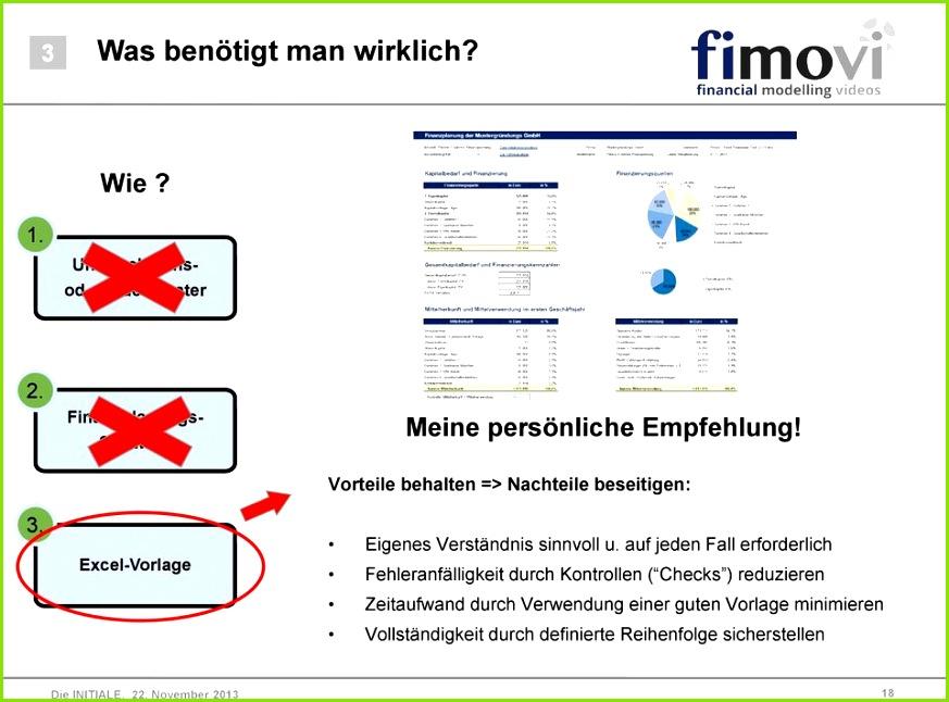 Bwa Vorlage Excel Dirk Gostomski Dipl –konom Die Initiale 22 November Pdf