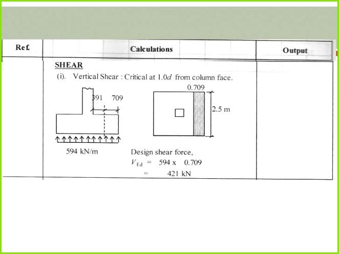 Medium Size of Architerture Autocad House Plans Awesome Autocad House Plans Inspirational Grid Cad Architectural
