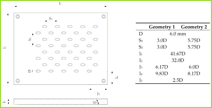 Cd Liner Notes Template Word Cd Booklet Vorlage Schön Cd Vorlage — Omnomgno