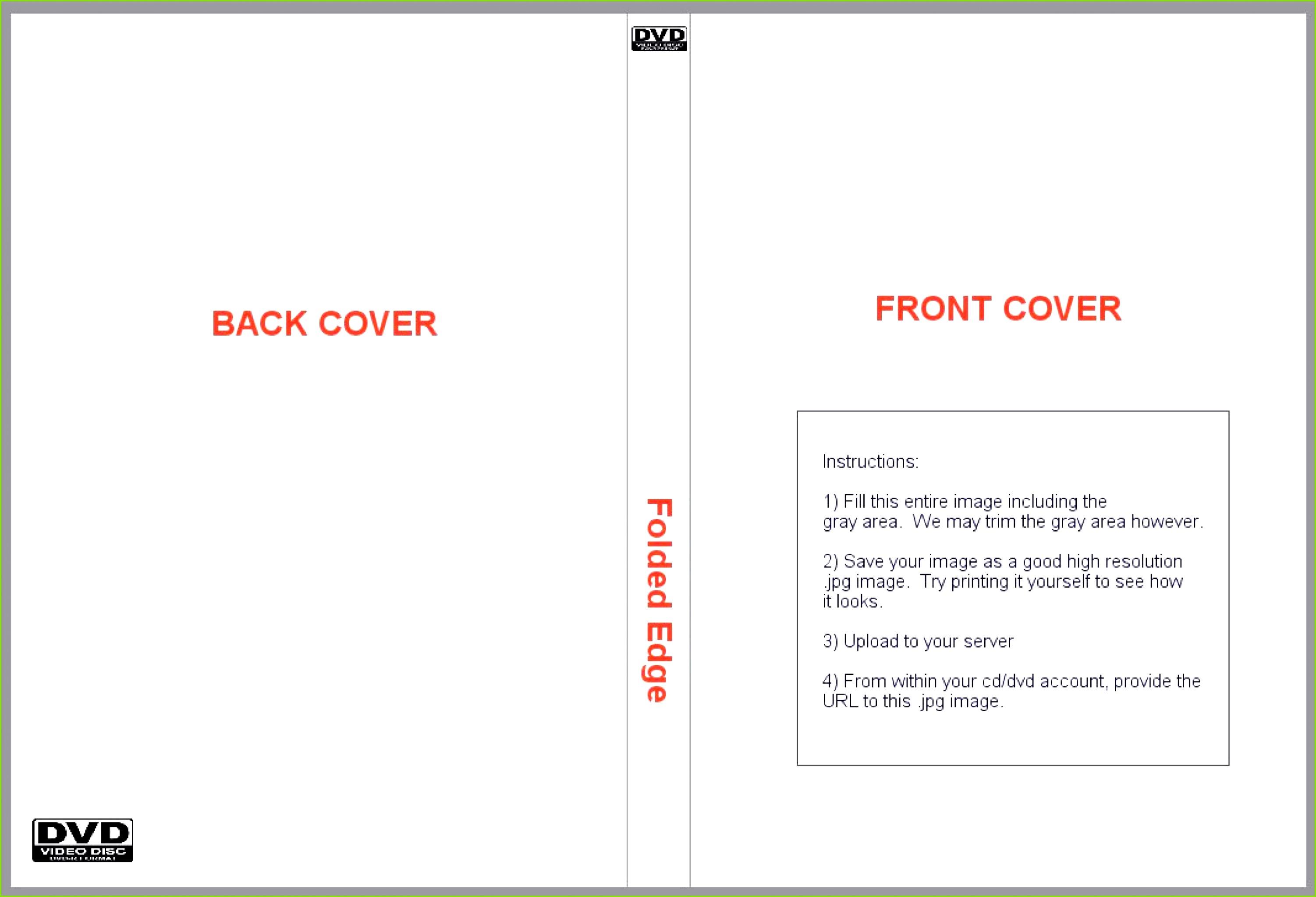 Fein Kostenlose Buchcover Vorlagen Galerie Entry Level Resume