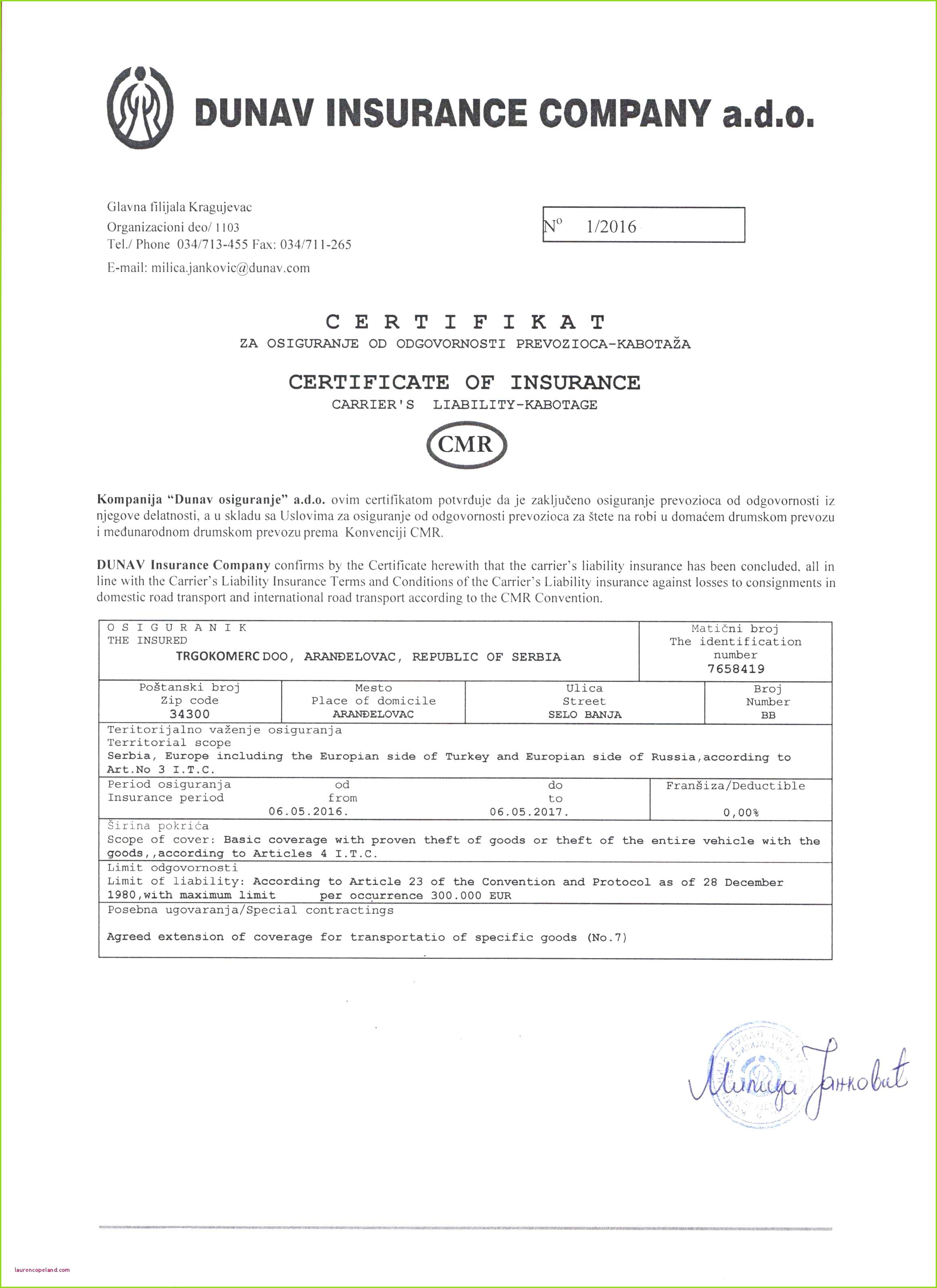 Brief An Ex Freund Muster Herunterladbare Ce Konformitatserklarung Vorlage Cmr Vorlage Laurencopeland