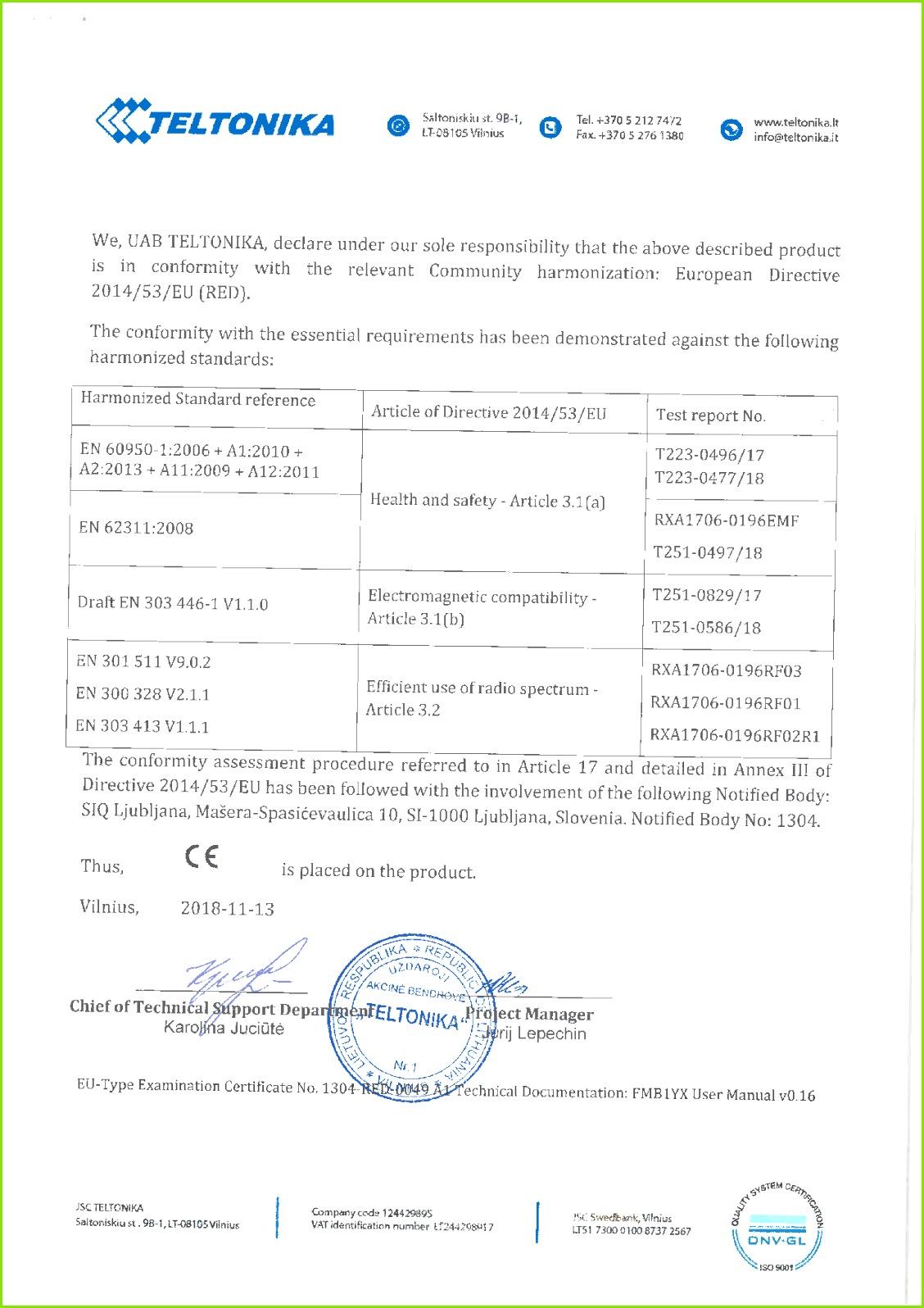 File EC Declaration of Conformity 2017 12 04 2
