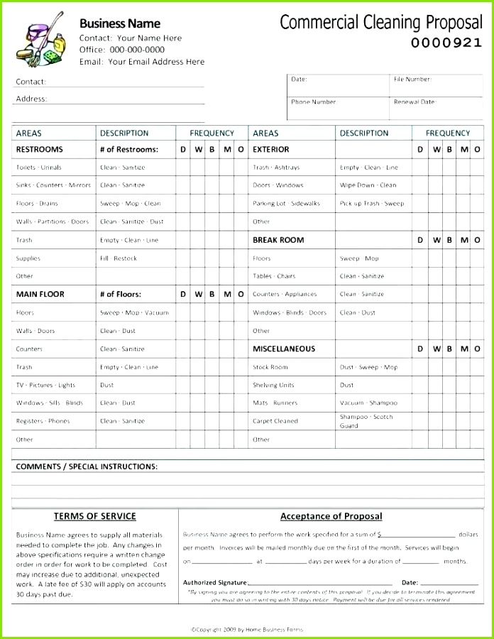 Excel Order Form Template Free Documents Download Change Request
