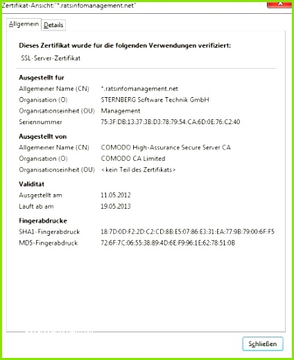 Feedbackbogen Veranstaltung Muster 22 Das Neueste Fragebogen Vorlage Excel Beispiel