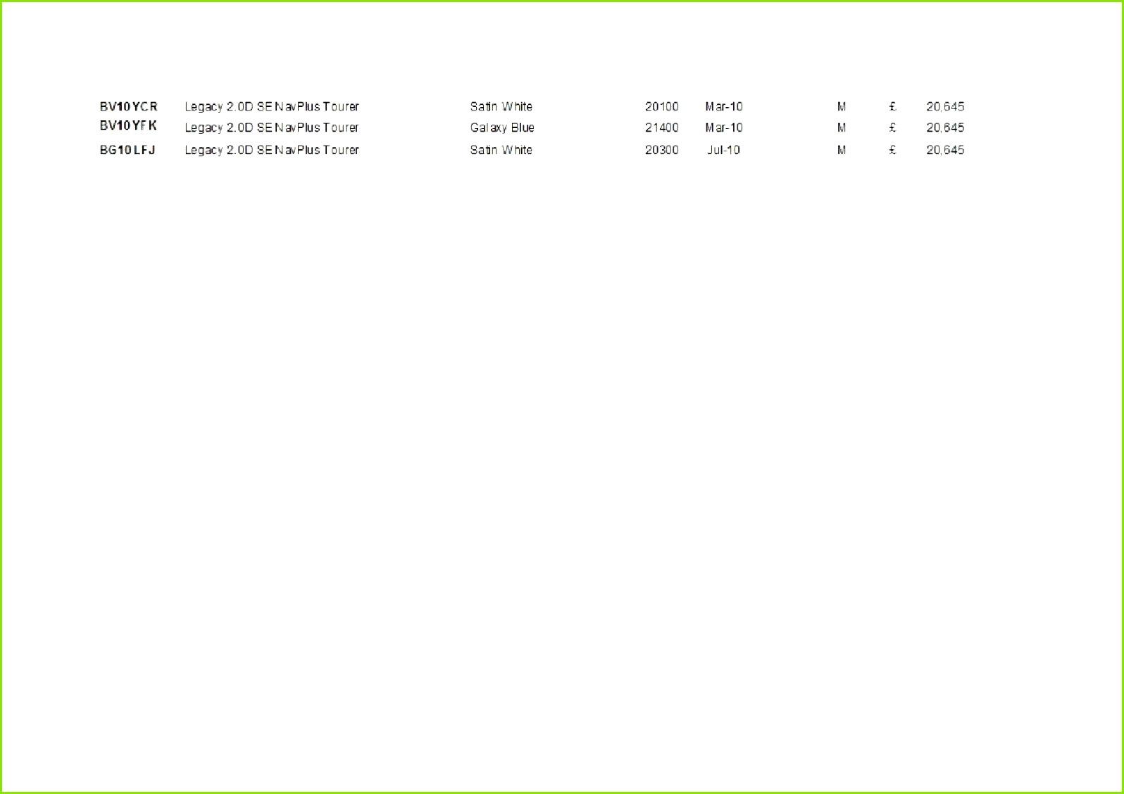 Aktuelle Excel Version Für Veranstaltung Planen Checkliste Excel Neueste Modelle Controlling