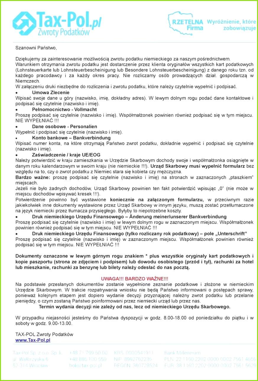 Kündigung Aushilfsjob Frisch Ratenzahlungsvereinbarung Vorlage