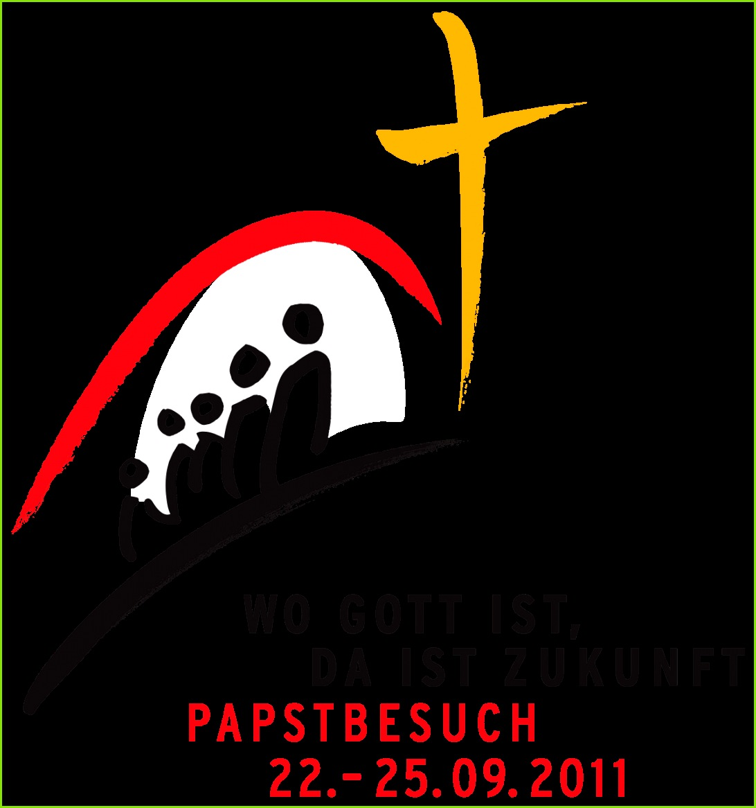 1200px Logo Papstbesuch 2011g