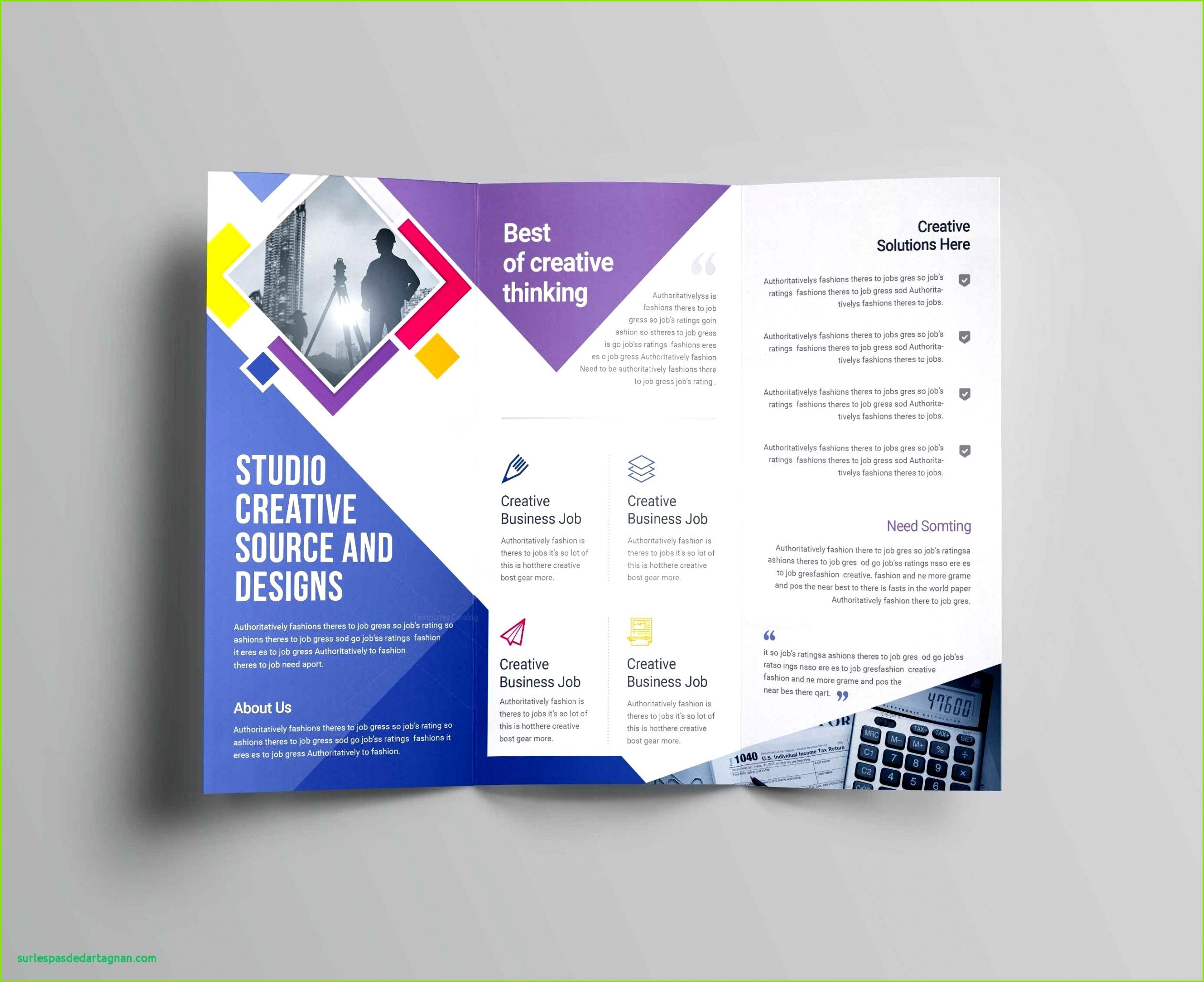 Business Logo Templates Free New Cool Prezi Templates Unique Prezi Resume Template Prezi Templates 0d